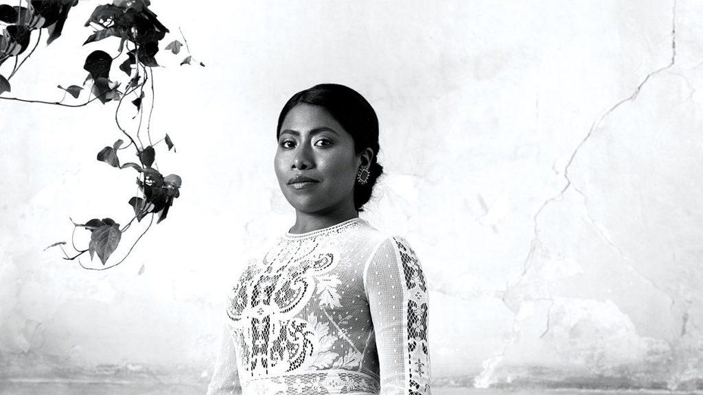 Mujeres en México hacen lo que antes era imposible: Yalitza