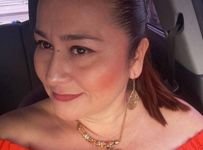 Asesinan a periodista en Tabasco