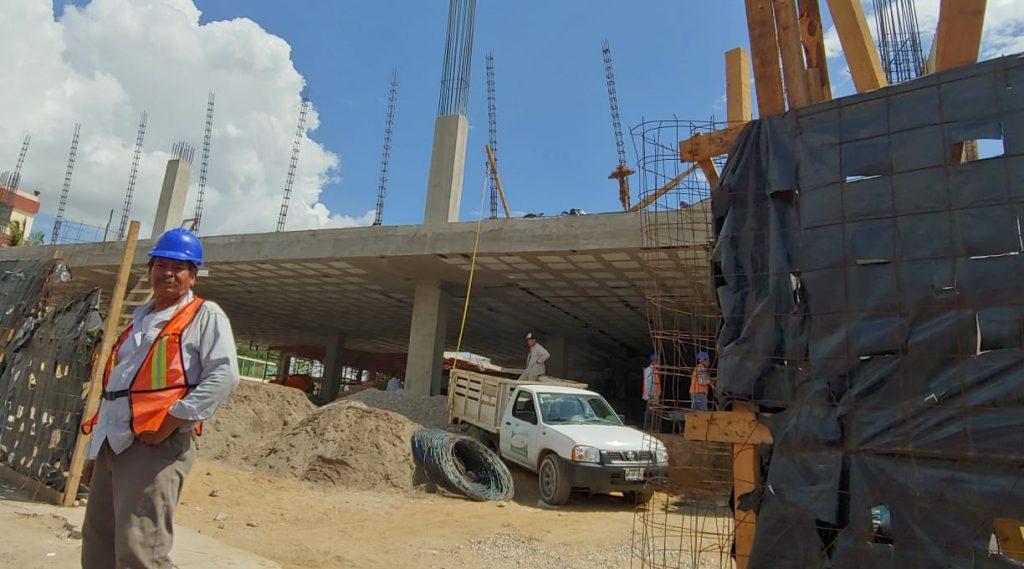 Proyectan crecimiento del 9% del empleo en Tamaulipas
