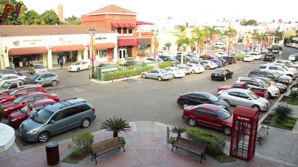 Alto costo de renta en locales, espanta a empresarios en Tampico