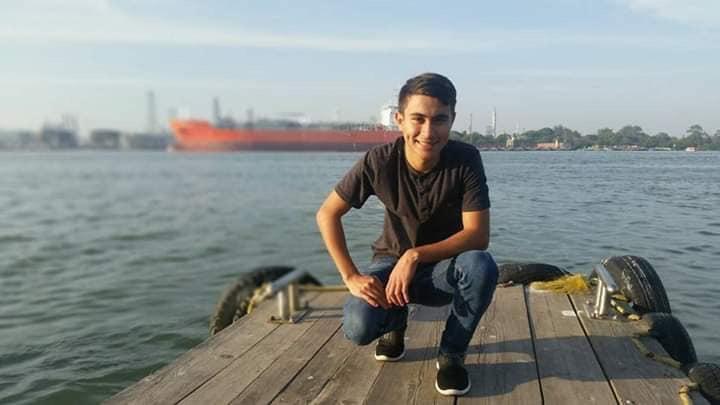 Darán cristiana sepultura a restos de Mario Olivo