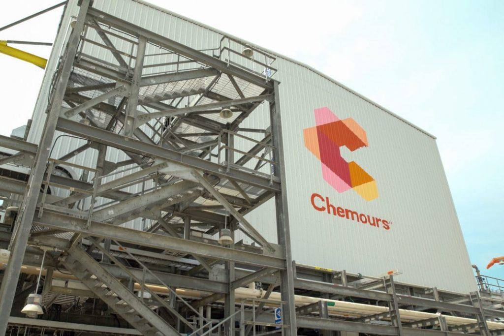 Pone en pausa Chemours inversión en ALTAMIRA por incertidumbre
