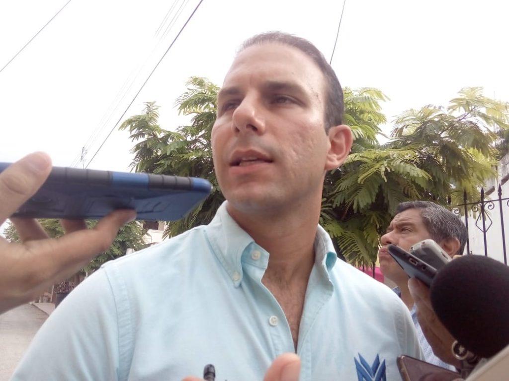 Necesarias más acciones preventivas para evitar tragedias como la de Mario Olivo: Mon Marón
