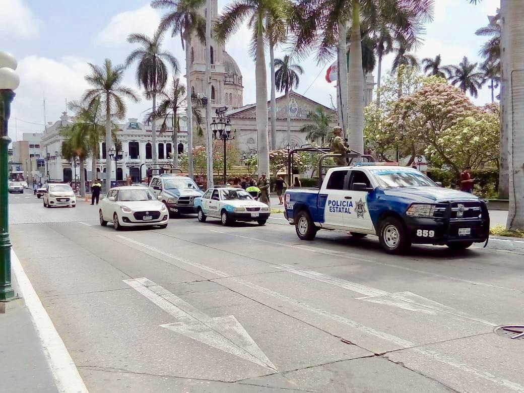 seguridad-vacaciones-policía