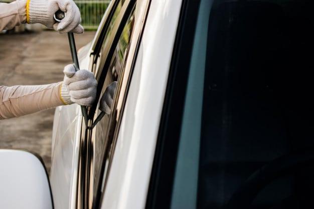 Baja robo de autos en Tamaulipas: AMIS