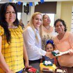 Impulsa Gobierno de Altamira autoempleo entre mujeres con programa Aprende y Emprende