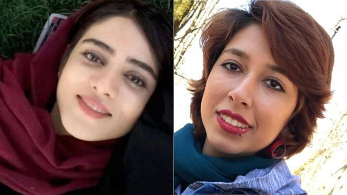 Irán permite asistir a mujeres al fútbol después de que se inmolara Sahar Khodayari