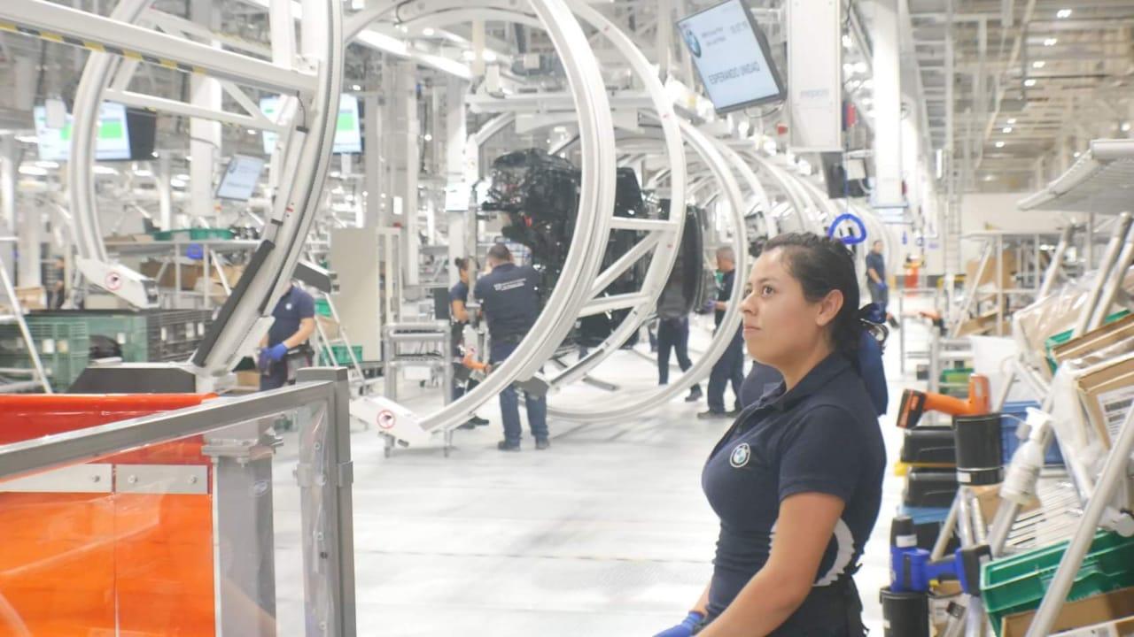 Ignoran outsourcing en la Reforma Laboral: Manpower