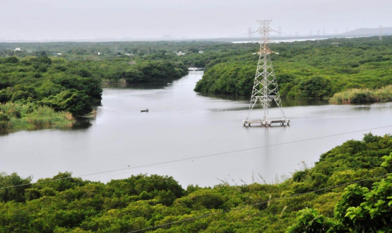 Habrá Escasez de agua en la zona sur en 2020 alerta el CIEST