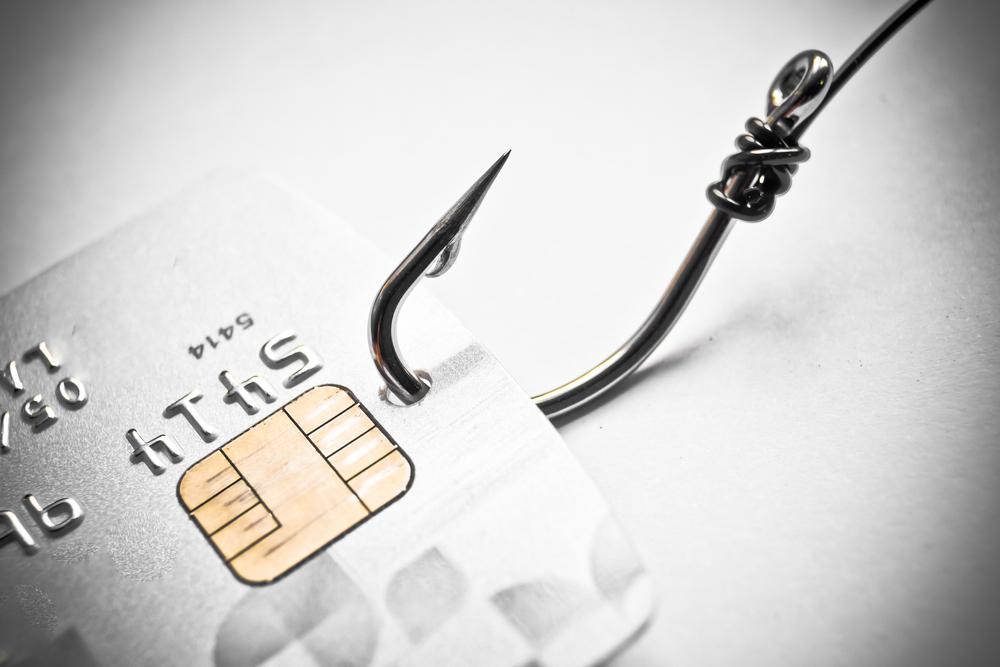 Alerta Condusef sobre fraudes de instituciones financieras