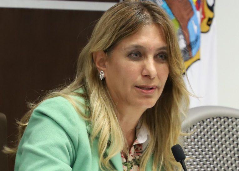 Con Actualización al reglamento, Gobierno de Reynosa mejora eficacia administrativa