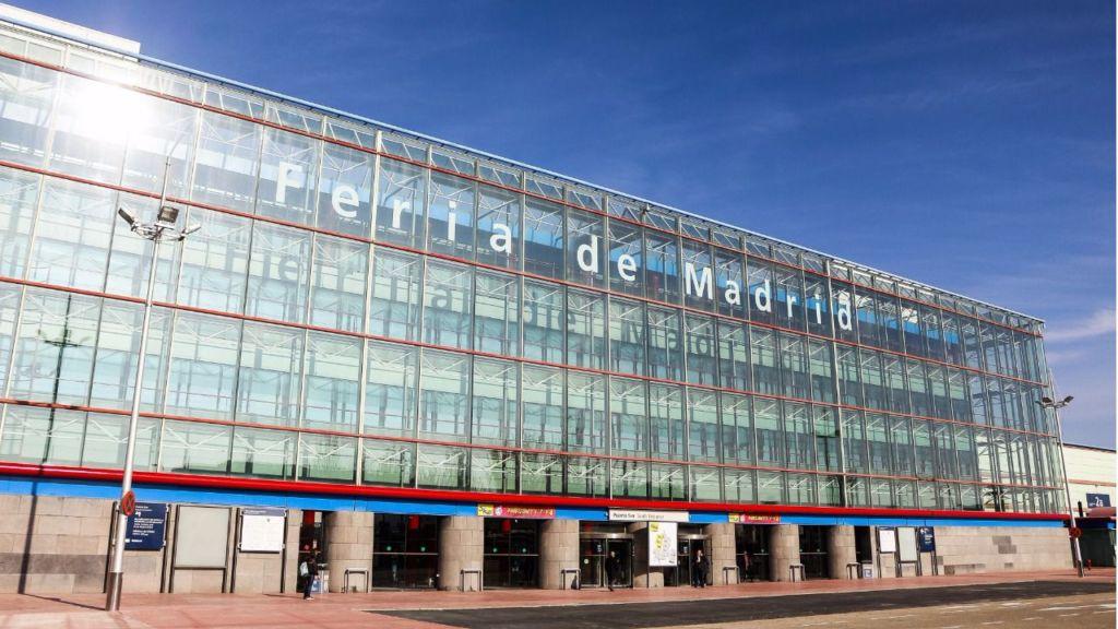 Organizadores buscan garantizar nivel de COP25 en Madrid