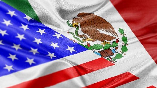 Alertas de EUA no preocupan a Tamaulipas