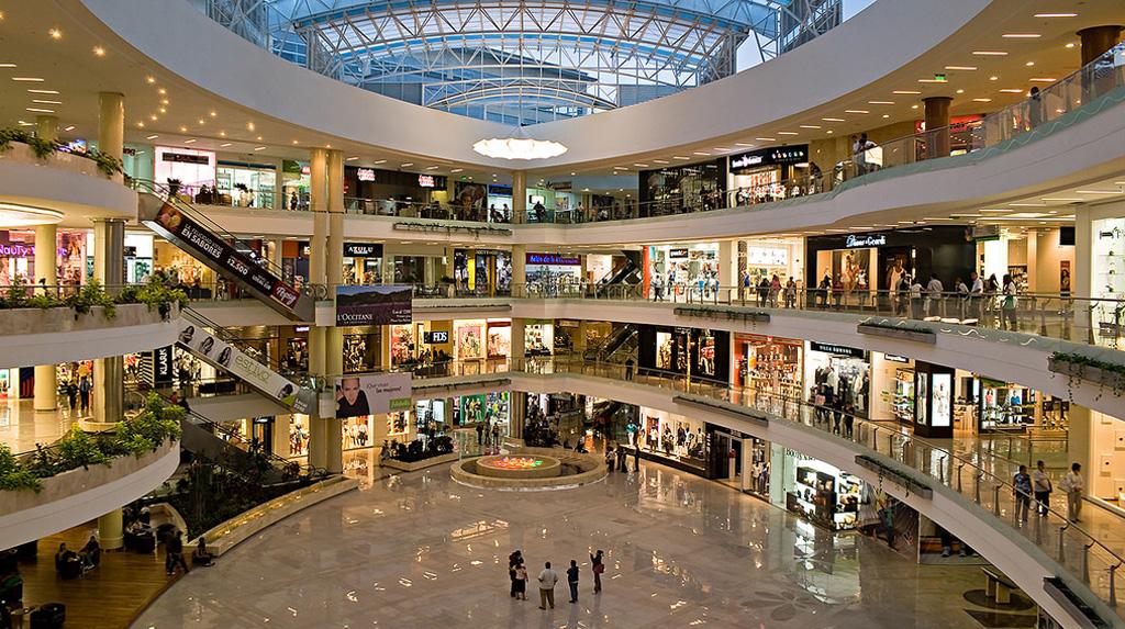 """Más de la mitad de los mexicanos no compró nada en """"El Buen Fin"""""""