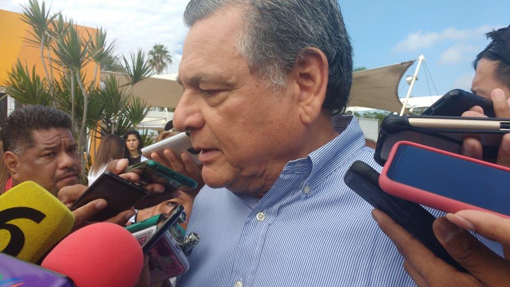 Revisa PC Tampico pupas distribuidoras de gas