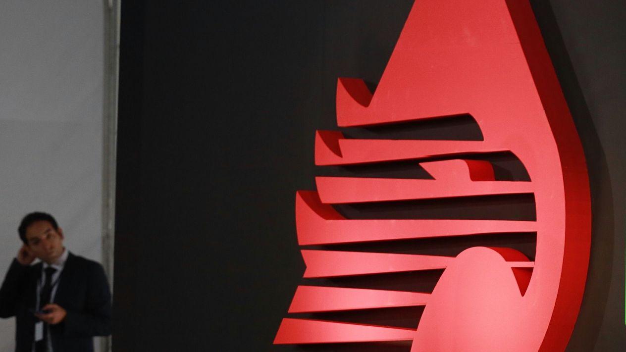 Pemex enfrenta problemas para pagar a personal y proveedores tras ataque cibernético: Bloomberg