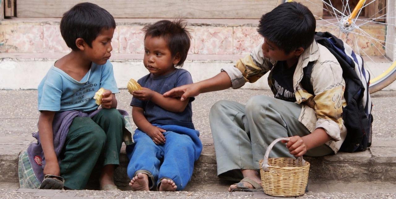 Alcanza pobreza extrema a 18 mil en Tampico y Zona Conurbada
