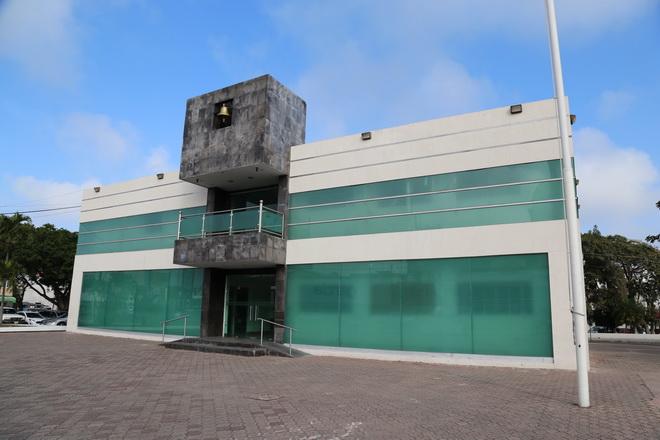 Gobierno de Madero Fomenta el Autoempleo y Reciclaje