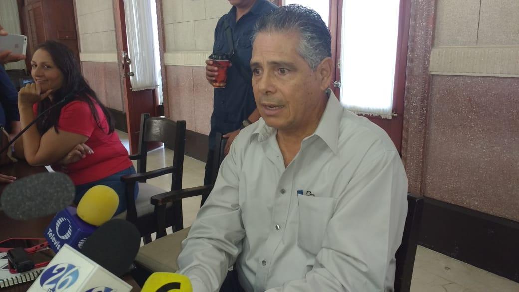 Tampico cobrará más impuestos para soportar recortes federales