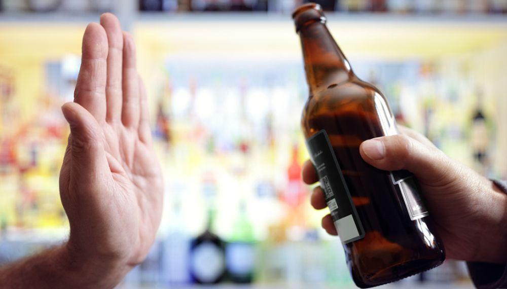 200 casos mensuales de intoxicación por alcohol en niños y jóvenes de 10 a 19 años