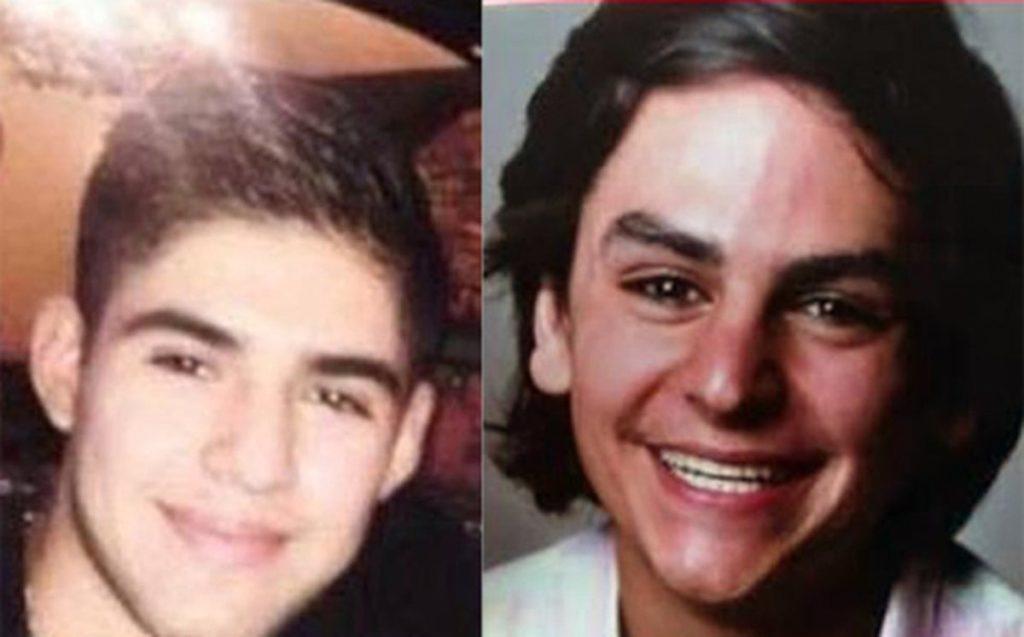 Hallan muertos a estudiantes desaparecidos en Nuevo León