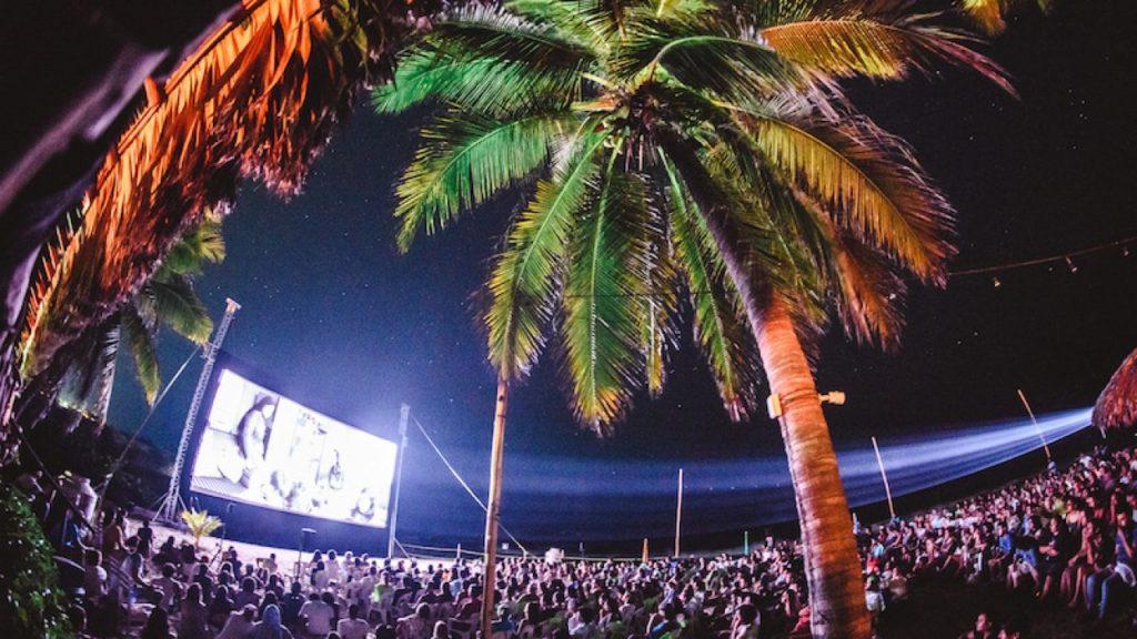 Finaliza 5ta edición Festival del Puerto imagen-sentido