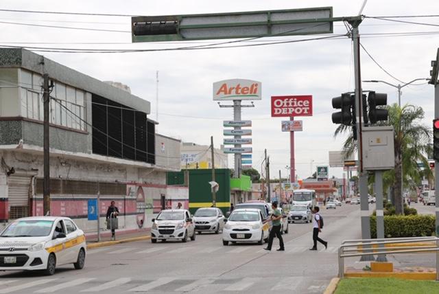 Gobierno de Madero Coadyuvará con INEGI en el Censo 2020