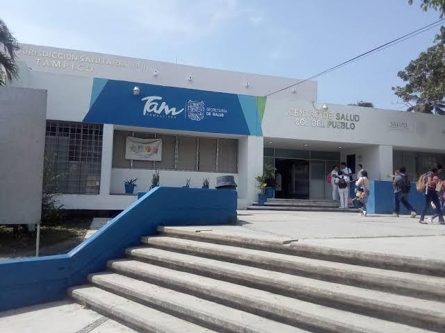 """""""Vasectomía sin bisturí"""", campaña permanente del Centro de Salud"""
