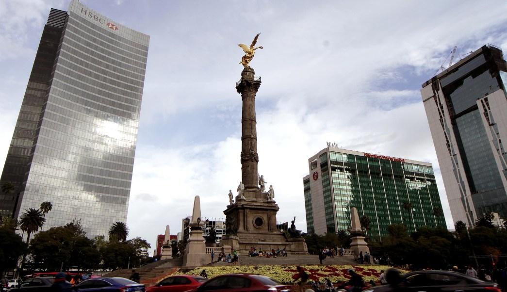 Ciudad de México es la mejor urbe para vivir en Latinoamérica: InterNations