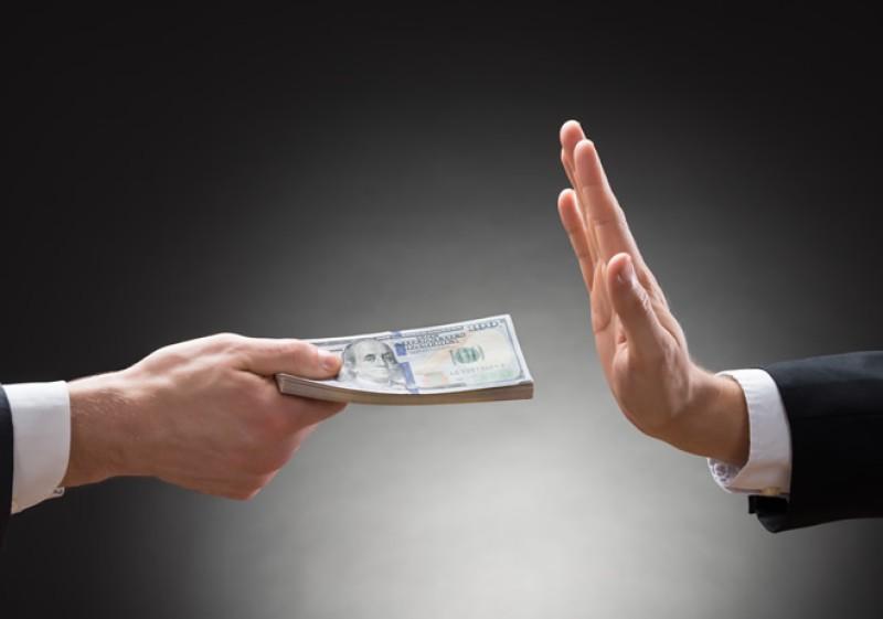 Afecta la corrupción al 11% de tamaulipeco