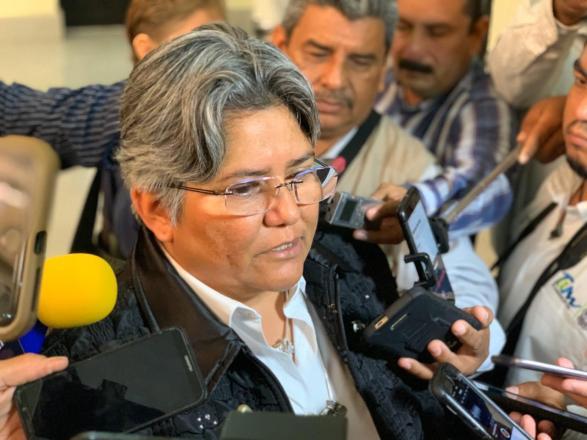Descarta Salud muertes por dengue en Tamaulipas