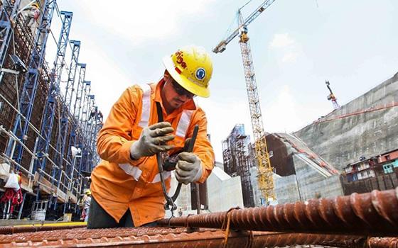 Recupera vivienda a la industria de la construcción