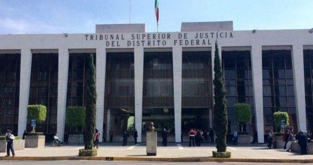 Tribunal de Justicia local trabaja en favor de la mujer, afirma titular