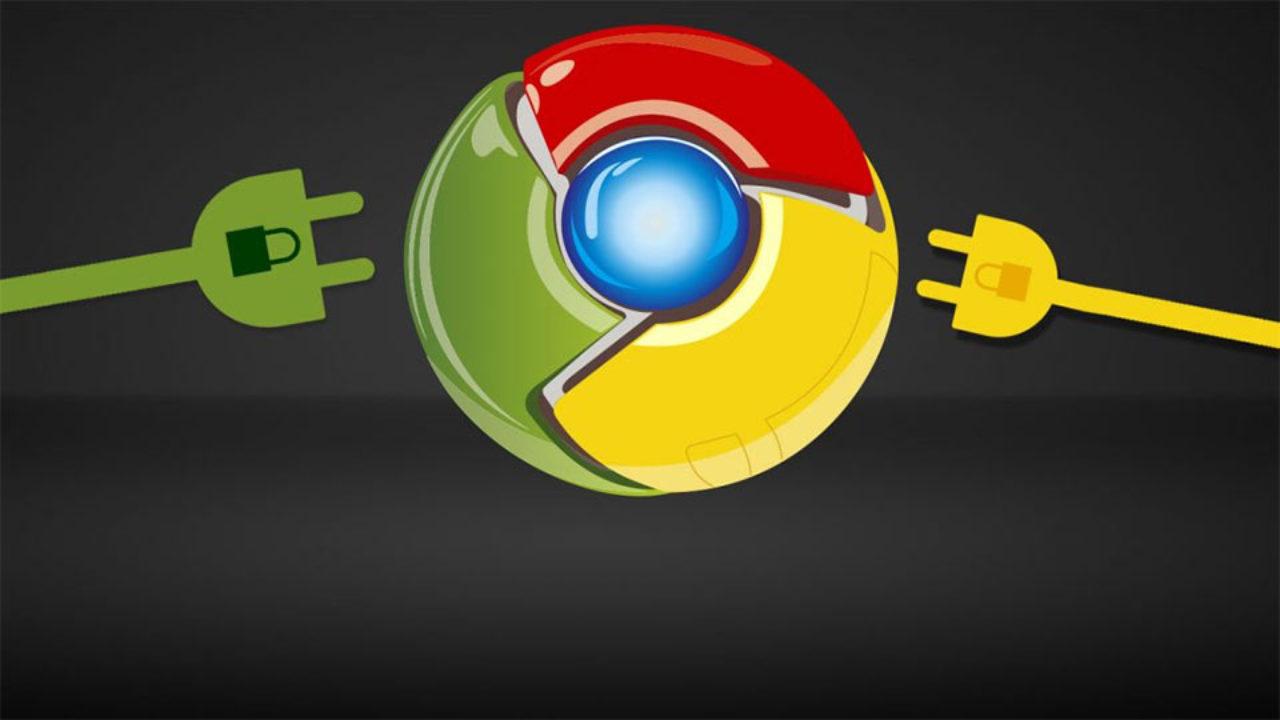 Resultado de imagen para Google Chrome ya cuenta con una nueva función que permite saber si las contraseñas fueron robadas