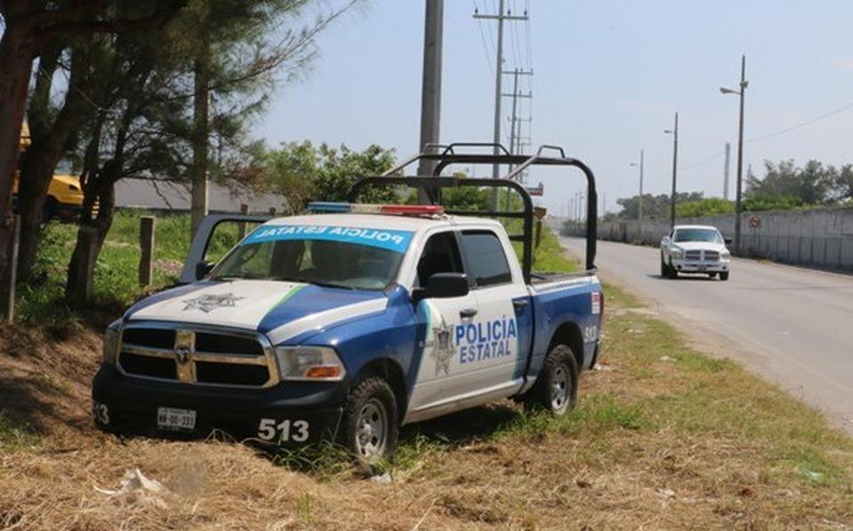 No hay dinero en Tampico para patrullas de la Guardia Nacional