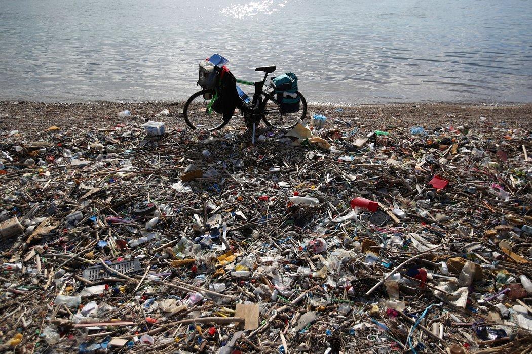 Propone ANIPAC regular su uso, más que prohibir los plásticos