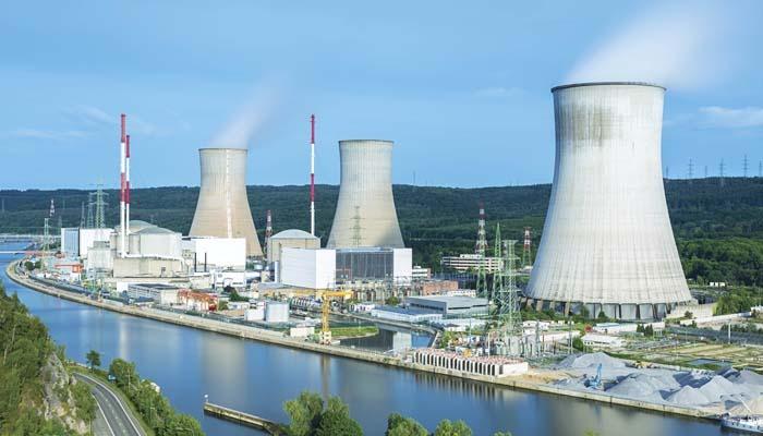 Planea CFE instalar 4 reactores nucleares más en México