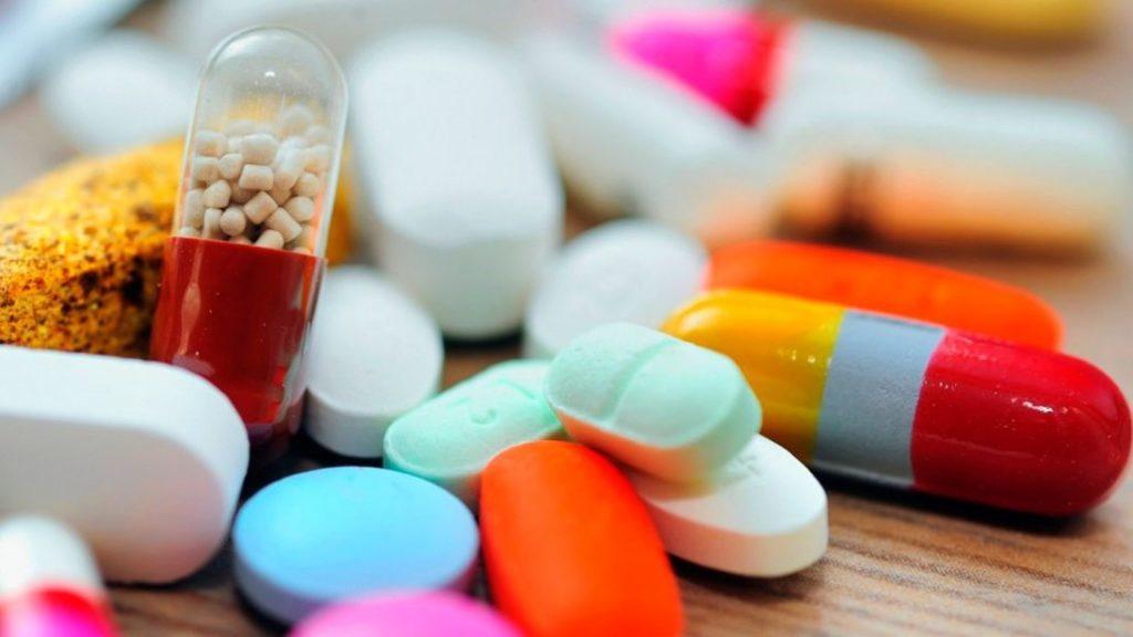 En riesgo suministro de alimentos y medicamentos por altas temperaturas