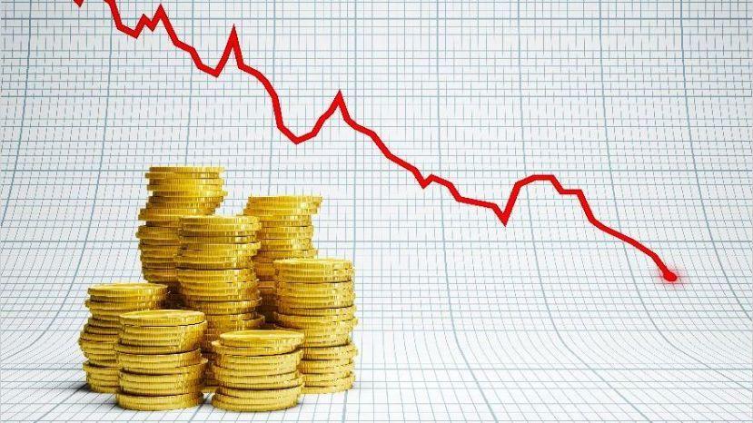 Anticipan crecimiento económico del 2%