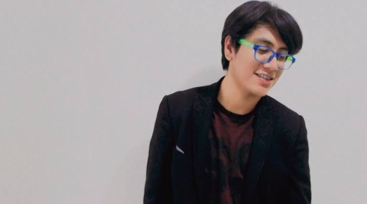 Pianista mexicano gana segundo lugar en competencia internacional