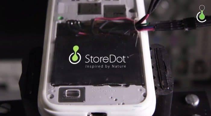 Desarrollarán baterías de carga rápida para vehículos cero emisiones