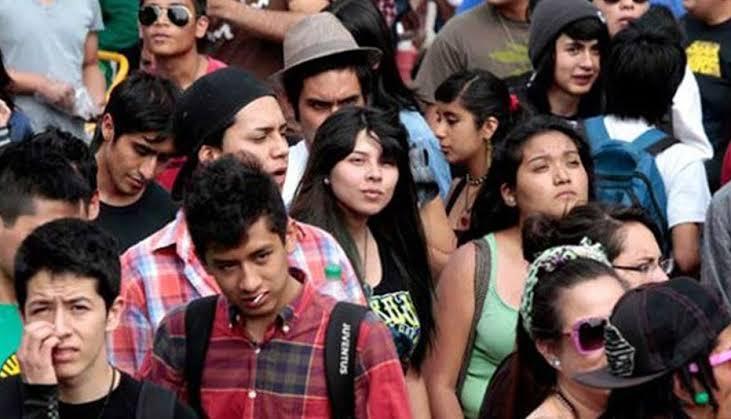 El 50% de los egresados universitarios en México acaba trabajando en algo que no estudió