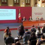 Se declara Emergencia Nacional por coronavirus en México