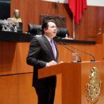 Diputados de Morena piden encuesta abierta para dirigencia partidista