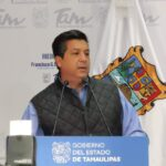Llegarán 5600 vacunas Anti Covid a Tamaulipas