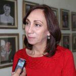 Pilar Gómez decepciona a victorenses por su mal gobierno