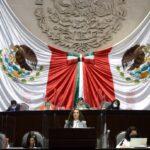 Olga Sosa, la diputada con mayor productividad legislativa, pide licencia al Pleno