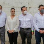 Renuncian funcionarios de Madero para integrarse a campañas