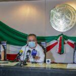Municipio de Madero ratifica denuncia por maltrato animal
