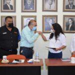 Proveedores de bienes y servicios locales tendrán prioridad en el gobierno de Tampico con Olga Sosa Ruiz